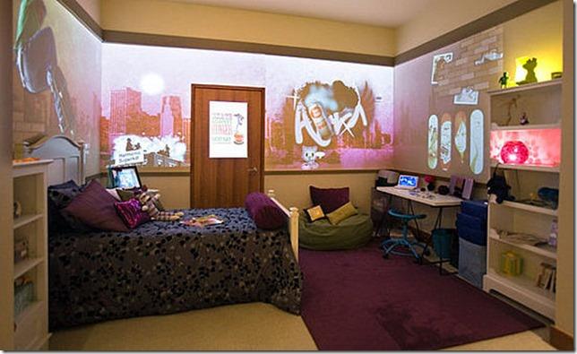 microsoft-home-of-the-future
