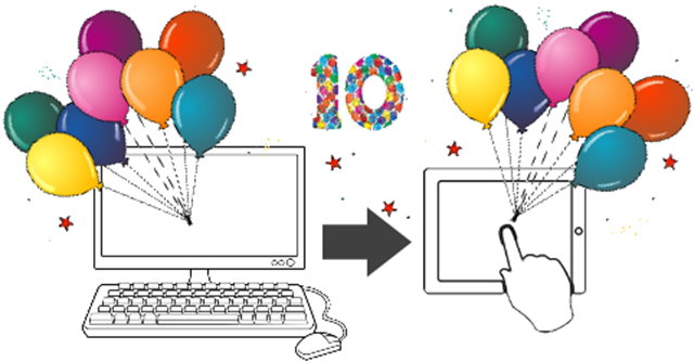 10-years-in-computer