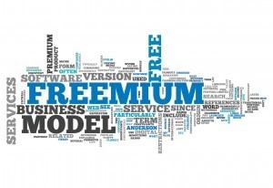 Freemium-300x206