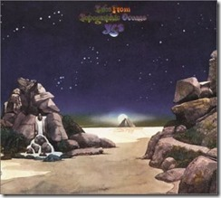 Tales_from_Topographic_Oceans_(Yes_album)