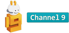 channel-9-logo