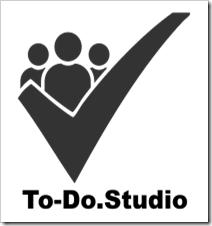 logo-dark-192