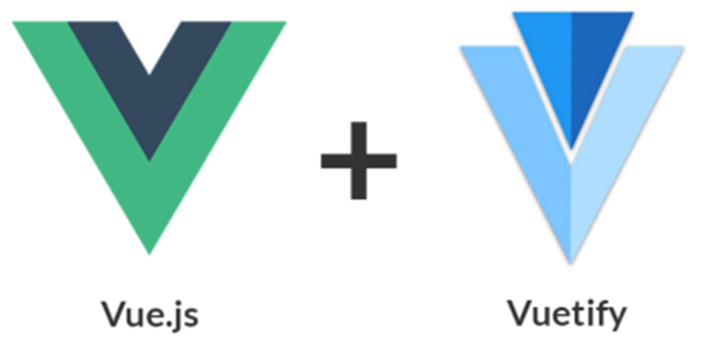 vue_and_vuetify